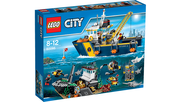 LEGO_60095_box1_in_744