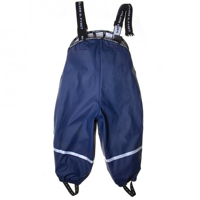 Originals Kids Rain Trousers