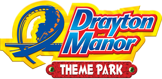 Draytron Manor